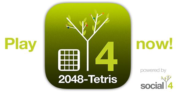 2048tetris_og_image.png