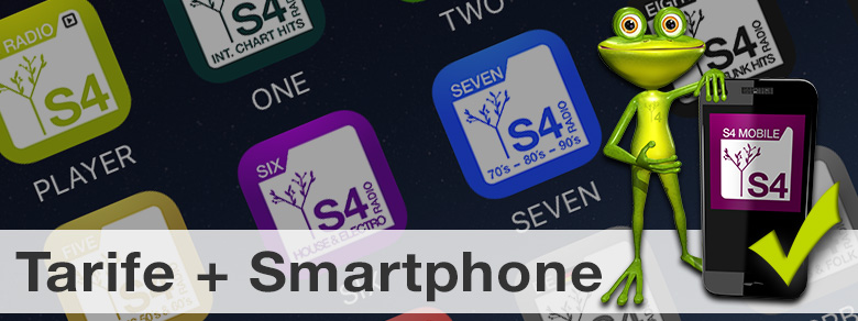 S4-Mobiltarifvergleich_header_Smartphone