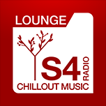 s4-radio-lounge_152.png