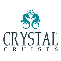Crystal-Cruises.jpg