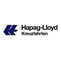 Hapag-Lloyd.jpg