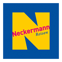 Neckermann.jpg