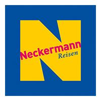 Neckermann.jpg