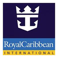 Royal-Caribbean.jpg