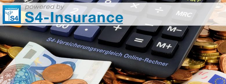 S4-Versicherungsvergleich_header.jpg