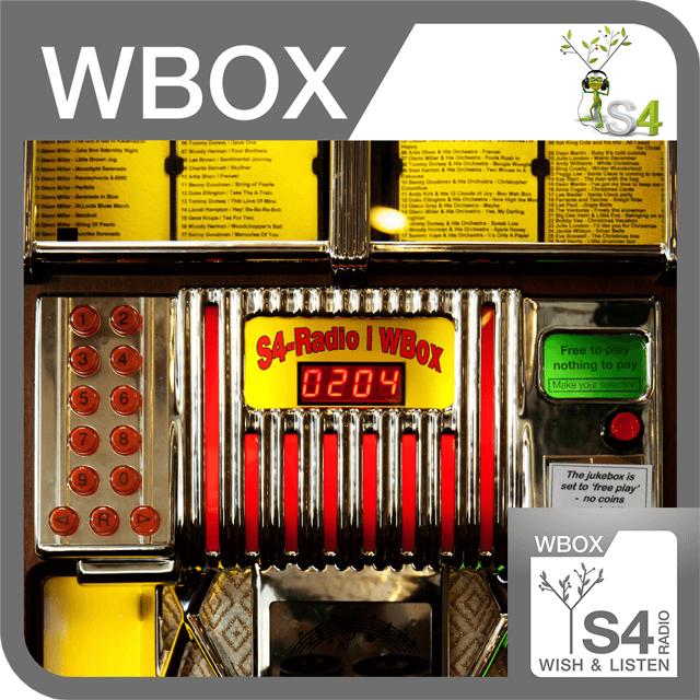 S4Radio-WBOX-640t.png