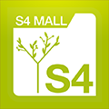 S4 Mall
